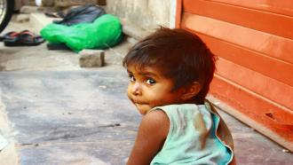 Child mortality: India falls short of its targets as regional disparity looms, finds study