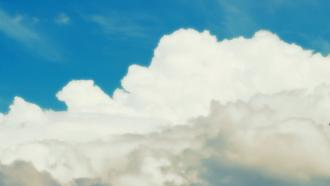 Clouds / Research Matters