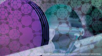 New Possibilities for Nano-sized Optical Filters