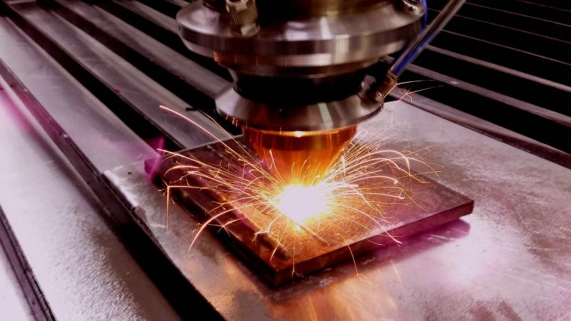 Researchers from the Indian Institute of Technology Bombay (IIT Bombay) proposes an improved additive manufacturing method to repair damaged industrial components for the sustainable growth of the industry.