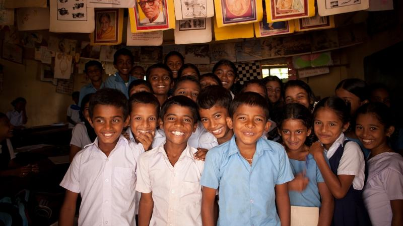 One in eight kids in India has at least one neurodevelopmental disorder, finds study