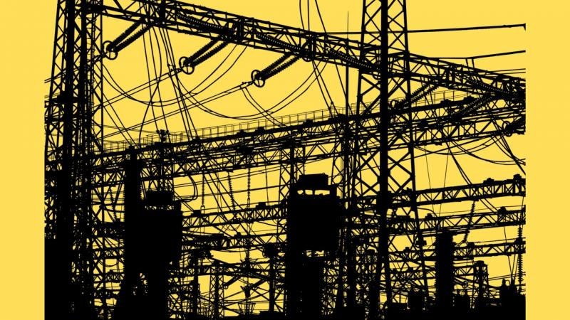 Researchers show how machine learning could solve our power woes