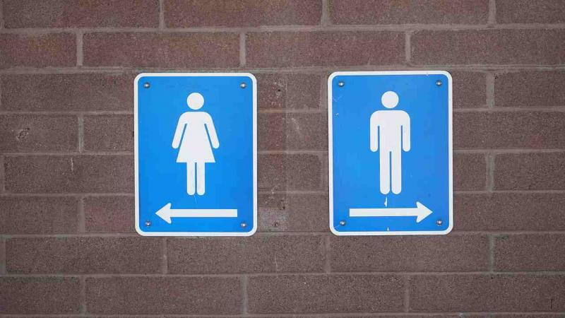Is India's open defecation problem more of a behavioural conundrum?