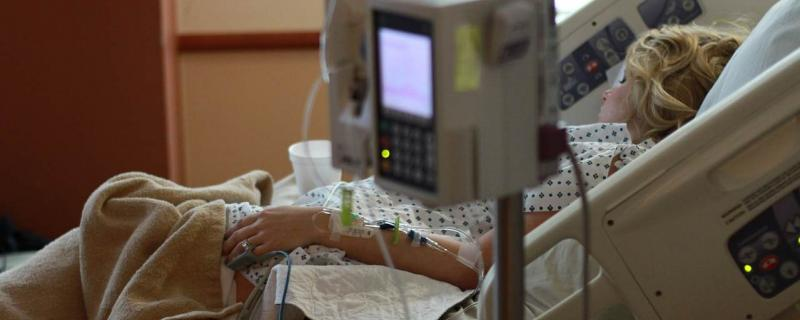 In spite of subsidies, haemodialysis costs push families to financial distress, finds study
