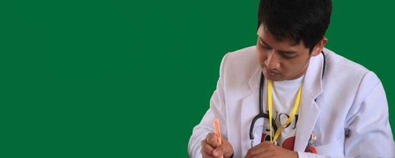 Researchers from the Post Graduate Institute of Medical Education and Research, Chandigarh and Maastricht University, The Netherlands, tried to understand the reasons why budding doctors from North India shun rural postings.
