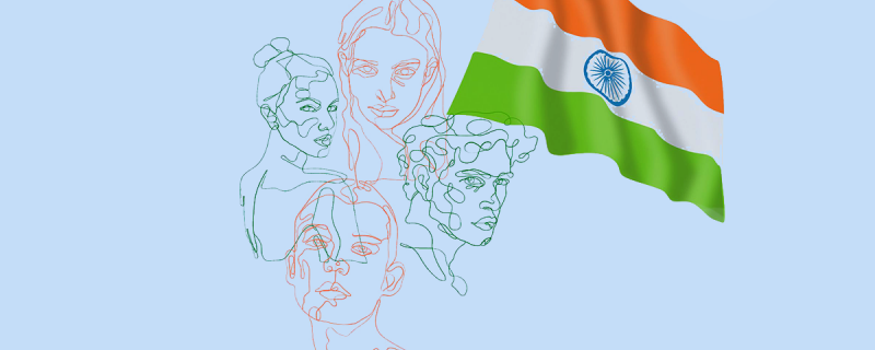 Mapping the spread of mental illnesses across India